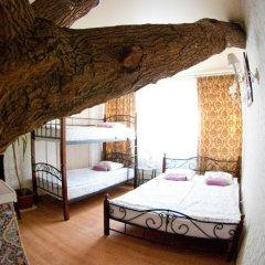 My Hostel Rooms Стандартный номер разные типы кроватей фото 7