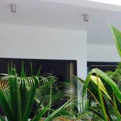 Отель Pingo Premium Guest House интерьер отеля фото 2