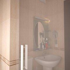 Гостиница Старый Город на Кузнецком ванная