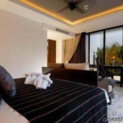 Отель Manathai Surin Phuket фото 15