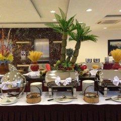 Dalat Plaza Hotel (ex. Best Western) Далат помещение для мероприятий