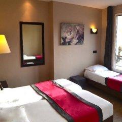 Hotel Migny Opera Montmartre удобства в номере фото 2