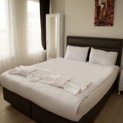 Murano Hotel Турция, Стамбул - отзывы, цены и фото номеров - забронировать отель Murano Hotel онлайн фото 6