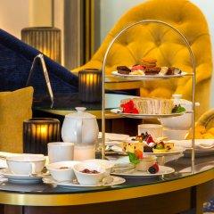 Отель Excelsior Hotel Ernst am Dom Германия, Кёльн - 9 отзывов об отеле, цены и фото номеров - забронировать отель Excelsior Hotel Ernst am Dom онлайн в номере