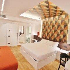 Отель Albergo Abruzzi Италия, Рим - отзывы, цены и фото номеров - забронировать отель Albergo Abruzzi онлайн фото 18
