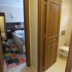 Cennet Motel Турция, Узунгёль - отзывы, цены и фото номеров - забронировать отель Cennet Motel онлайн фото 18