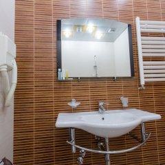 Отель Austin Азербайджан, Баку - 1 отзыв об отеле, цены и фото номеров - забронировать отель Austin онлайн ванная фото 2
