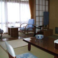 Отель Kishirou Синдзё фото 8