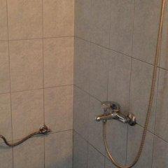 Andi Hotel ванная