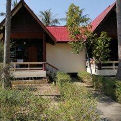 Отель Lanta Summer House фото 14
