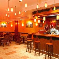 Отель Bulgaria Bourgas Болгария, Бургас - 1 отзыв об отеле, цены и фото номеров - забронировать отель Bulgaria Bourgas онлайн гостиничный бар