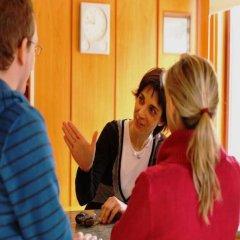 Отель Bellavista Бельвер-де-Серданья детские мероприятия фото 2