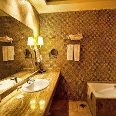 Hotel National in Yerevan, Armenia from 97$, photos, reviews - zenhotels.com bathroom photo 3