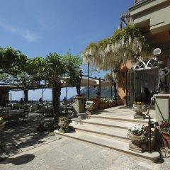 Hotel Villa Maria Равелло фото 3