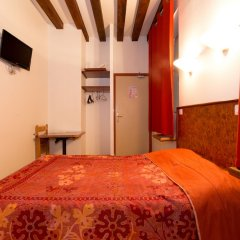 Отель Résidence Bourgogne Франция, Париж - 7 отзывов об отеле, цены и фото номеров - забронировать отель Résidence Bourgogne онлайн
