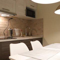Апартаменты B2BAPARTMENTS - Apartments Soft Loft on Vatutina фото 18