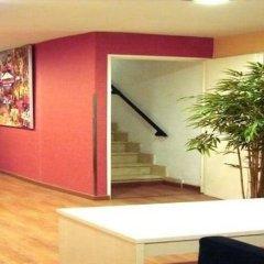 Отель Hostal Fina Испания, Барселона - отзывы, цены и фото номеров - забронировать отель Hostal Fina онлайн фото 2