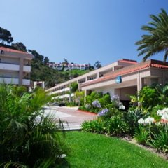 Отель La Quinta Inn & Suites San Diego SeaWorld/Zoo Area фото 4