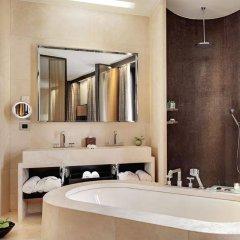 Bulgari Hotel Milan ванная фото 2