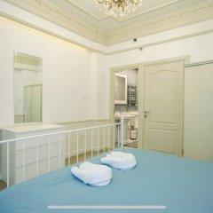 Stylish Triplex House Balat Турция, Стамбул - отзывы, цены и фото номеров - забронировать отель Stylish Triplex House Balat онлайн комната для гостей фото 2