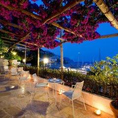 Hotel Aurora фото 3
