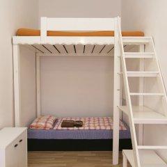 Апартаменты Raisa Apartments Lerchenfelder Gürtel 30 детские мероприятия