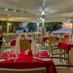 Отель Hedonism II All Inclusive Resort Негрил помещение для мероприятий фото 2