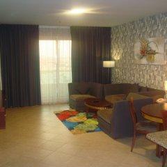 Al Manar Grand Hotel Apartments комната для гостей фото 4