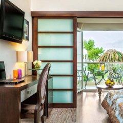 Отель Elinotel Apolamare Hotel Греция, Ханиотис - отзывы, цены и фото номеров - забронировать отель Elinotel Apolamare Hotel онлайн