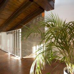 Отель SingularStays Botánico29 Испания, Валенсия - отзывы, цены и фото номеров - забронировать отель SingularStays Botánico29 онлайн интерьер отеля фото 2