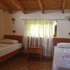Отель Paradise Lukova Hotel Албания, Химара - отзывы, цены и фото номеров - забронировать отель Paradise Lukova Hotel онлайн
