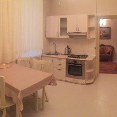 Отель Ичери Шехер Азербайджан, Баку - отзывы, цены и фото номеров - забронировать отель Ичери Шехер онлайн в номере фото 2