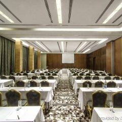Metropol Palace, A Luxury Collection Hotel Белград помещение для мероприятий фото 2