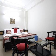Hotel Citi Continental комната для гостей фото 3