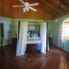 Отель Milbrooks Resort Ямайка, Монтего-Бей - отзывы, цены и фото номеров - забронировать отель Milbrooks Resort онлайн спа фото 2