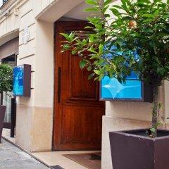 Отель Tonic Hotel Du Louvre Франция, Париж - - забронировать отель Tonic Hotel Du Louvre, цены и фото номеров фото 9