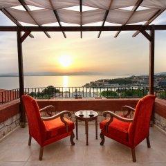 Pasha Port Hotel & Restaurant Чешме фото 4