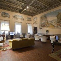 Отель Palazzo Carletti фото 17