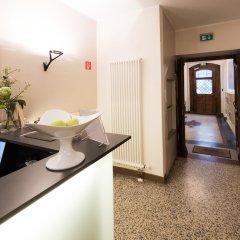 Отель Casa Colonia спа фото 2