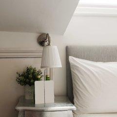 Апартаменты The Cromwell Road Rooftop Apartment - LSBI комната для гостей фото 2