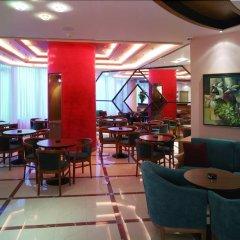 Отель CENTROTEL Афины питание фото 2