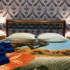 Гостиница Guest House Dvor в Санкт-Петербурге отзывы, цены и фото номеров - забронировать гостиницу Guest House Dvor онлайн Санкт-Петербург в номере