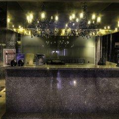 Отель St George Lycabettus Греция, Афины - отзывы, цены и фото номеров - забронировать отель St George Lycabettus онлайн фото 10