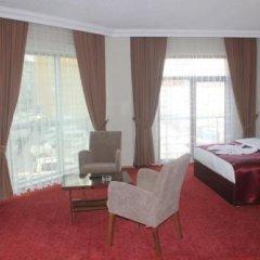 Resmina Hotel Турция, Ван - отзывы, цены и фото номеров - забронировать отель Resmina Hotel онлайн комната для гостей фото 5