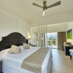 Отель RIU Palace Punta Cana All Inclusive Доминикана, Пунта Кана - 9 отзывов об отеле, цены и фото номеров - забронировать отель RIU Palace Punta Cana All Inclusive онлайн комната для гостей