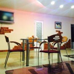 Отель Getar Армения, Ереван - отзывы, цены и фото номеров - забронировать отель Getar онлайн питание фото 2