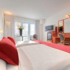 Отель ARCOTEL Wimberger Vienna фото 7