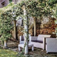 Отель San Sebastiano Garden Венеция фото 11