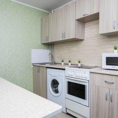 Апартаменты Apartment on Gorkogo 142 - 11 в номере фото 2