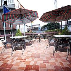Отель Quay Apartments Thamel Непал, Катманду - отзывы, цены и фото номеров - забронировать отель Quay Apartments Thamel онлайн фото 3
